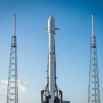 США потеряли связь с секретным спутником, запущенным SpaceX