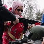 В России собираются забирать в армию без повестки