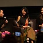 Анджелине Джоли приписывают роман с камбоджийским режиссером
