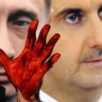 Войска Асада совершили минимум 106 химических атак