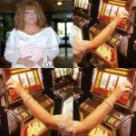 «Да и хрен с ним» — Пугачева проиграла почти 2 млн долларов в казино
