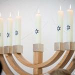 Иммигрантов-антисемитов хотят высылать из Германии