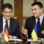 Германия прогнозирует ввод миротворцев ООН на Донбасс уже весной