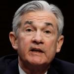 ФРС США получила нового директора: Сенат утвердил кандидатуру Трампа — Джерома Пауэлла