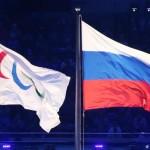 Паралимпийская сборная России недопущена к Играм в Корее