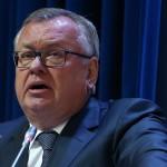 Призрачное партнерство: российский ВТБ даст китайской компании «Хуасинь» €5 млрд на покупку акций «Роснефти»