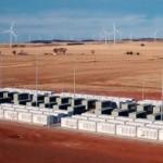 За два дня батарея Tesla принесла владельцам миллион долларов