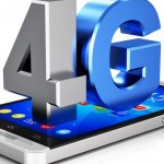 Lifecell забрал на торгах за 4G самый большой лот