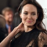 Анджелина Джоли и Брэд Питт наконец решили как поделят детей