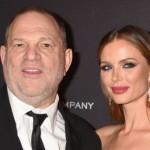 Жена голливудского продюсера Вайнштейна получит 20 млн долларов за «быстрый» развод