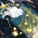 «Быстрый глобальный удар обычным вооружением» в США успешно прошел испытания