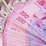 Курс доллара в Украине резко упал