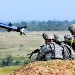 В украинской армии начинают подготовку операторов Javelin
