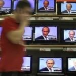 США расширили список иностранных агентов РФ, которые маскируются под СМИ