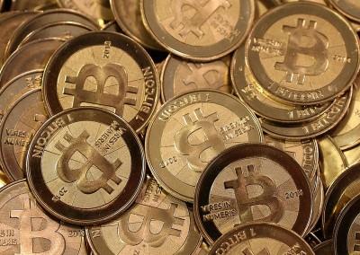 ВЮжной Корее готовятся запретить торговлю криптовалютой