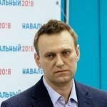 Посольство РФ в США ответило на требование Госдепа включить Навального в список кандидатов на выборах-2018