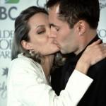 Анджелина Джоли была влюблена в своего брата, а не в Питта — источник