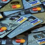 Кредитные карты научатся отличать голос владельца