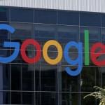 На Google подали в суд за «дискриминацию белых мужчин»