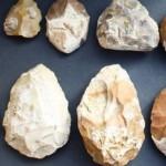 Израильские археологи обнаружили доисторический «райский уголок»