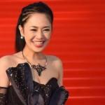 В Китае депрессия из-за выхода замуж известной японской порнозвезды
