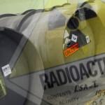 В США возбуждено новое дело об откатах за российский уран