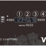 Начали оформлять самоблокирующиеся кредитные карты