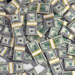 Выигравший более $450 млн американец потратит их на «нечто полезное для человечества»