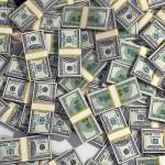 Курс доллара остановил свой рост в среду