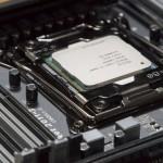 Об уязвимости почти всех процессоров: как с этим бороться?
