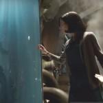 Режиссера «Формы воды» перед «Оскаром-2018» обвинили в краже сюжета
