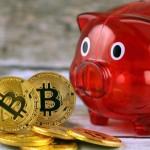 Сорос — биткон обман и «пузырь»