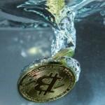 Срочно — Faсebook запретил рекламу криптовалют и ICO