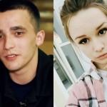 Осужденный за «изнасилование» Дианы Шурыгиной Сергей Семенов будет освобожден по УДО