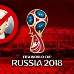 Ленинов накроют саркофагом. ФИФА обязала Россию декоммунизировать города, принимающие ЧМ-2018