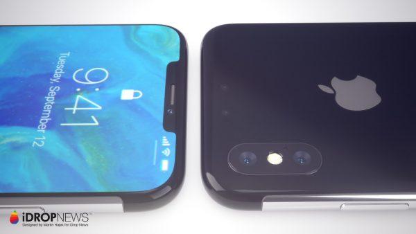 Apple выпустит обновление iOS, вкотором можно будет отключить замедление работы телефонов