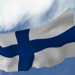 В Финляндии начали раздавать по 580 евро в месяц