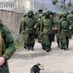 Как Путин и Кремль планировали уничтожить Украину в 2014 году