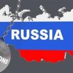 Госдеп США анонсировал расширение и усиление антироссийских санкций к концу января