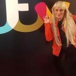 Удивительные приключения таксиста-трансгендера, который в итоге выиграл 4 000 000 фунтов