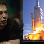Илон Маск рассказал о революции в предоставлении Интернет