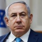 Биньямин Нетаньяху обвинен в коррупции
