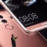 АНБ, ЦРУ и ФБР предупреждают американцев об опасности смартфонов Huawei