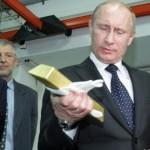 Датские СМИ раскрыли масштабное отмывание денег Путиным и его семьей через Danske Bank
