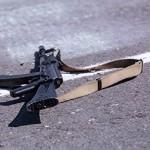 В США проходят митинги за ужесточение контроля над продажей оружия