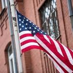 Минфин США озвучил дату введения новых санкций против РФ