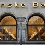 Банк Дании потерял $1,6 млрд из-за сообщений о кузене Путина и отмывании денег
