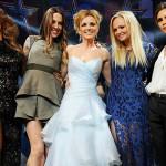 Spice Girls воссоединится, чтобы выступить на свадьбе принца Гарри и Меган Маркл