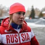 «С нами отсказываются ездить в одном лифте» — российская спортсменка об отношении к ним на Олимпиаде