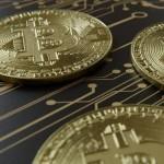 Биткоин немного подрос. Как торгуются криптовалюты сегодня?